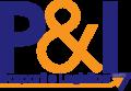 P&I Trasporti e Logistica | Il gruppo